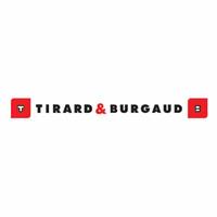 TIRARD-BURGAUD